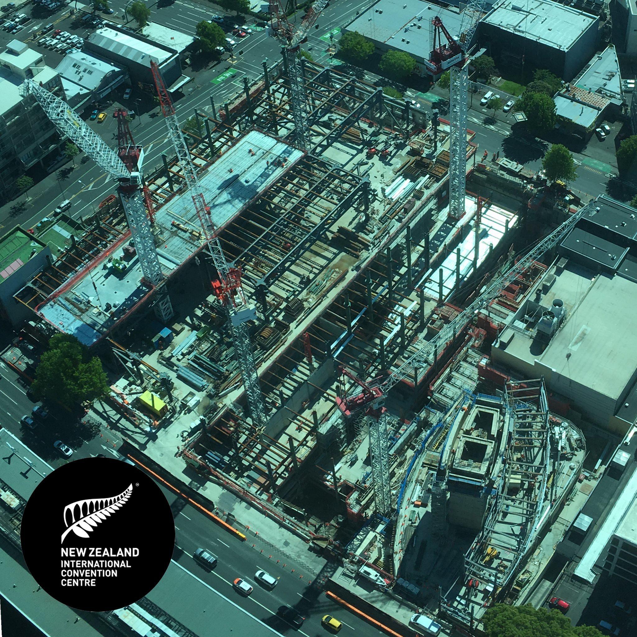 NZICC Site December 2017